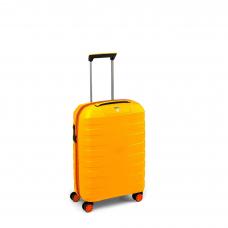 Маленький чемодан Roncato Box Young 5543/1206