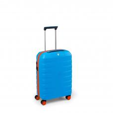 Маленький чемодан Roncato Box Young 5543/1208