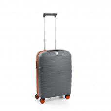 Маленький чемодан Roncato Box Young 5543/1220