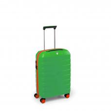 Маленький чемодан Roncato Box Young 5543/1227