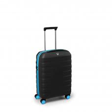 Маленький чемодан Roncato Box Young 5543/1801