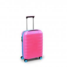Маленький чемодан Roncato Box Young 5543/1819