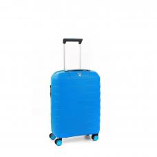 Маленький чемодан Roncato Box Young  5543/1838