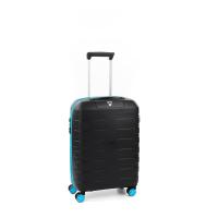 Маленький чемодан Roncato Box Young  5543/1871