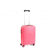 Маленький чемодан Roncato Box 2.0 5543/2161