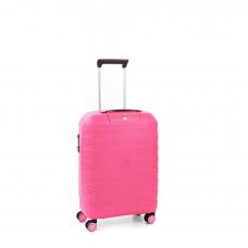 Маленький чемодан Roncato Box Young  5543/4121
