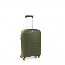 Маленький чемодан Roncato Box Young  5543/4757