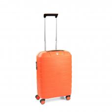 Маленький чемодан Roncato Box 2.0 5543/5252