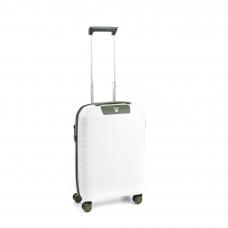 Маленький чемодан Roncato Box 2.0 5543/5730