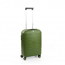 Маленький чемодан Roncato Box 2.0 5543/5757