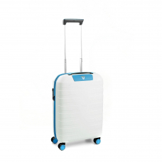 Маленький чемодан Roncato Box 2.0 5543/7830
