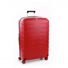 Большой чемодан с расширением Roncato Box 4.0 5561/0109