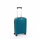 Маленький чемодан с расширением Roncato Box 4.0 5563/0188