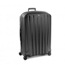 Большой чемодан Roncato Unica 5611/0101