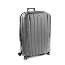 Большой чемодан Roncato Unica 5611/0122
