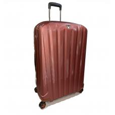Большой чемодан Roncato Unica 5611/0124