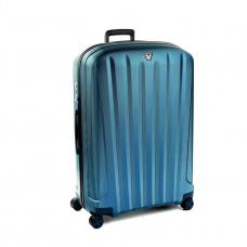 Большой чемодан Roncato Unica 5611/0168