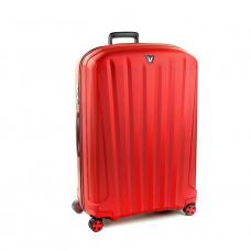 Большой чемодан Roncato Unica 5611/0169