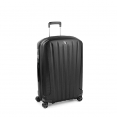 Средний чемодан Roncato Unica 5612/0101