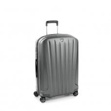 Средний чемодан Roncato Unica 5612/0122