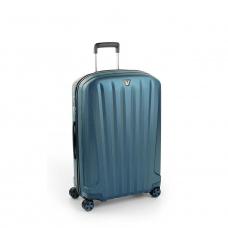 Средний чемодан Roncato Unica 5612/0168