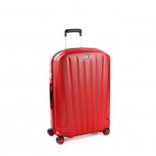 Средний чемодан Roncato Unica 5612/0169