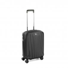 Маленький чемодан Roncato Unica 5613/0101