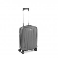 Маленький чемодан Roncato Unica 5613/0122