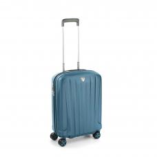 Маленький чемодан Roncato Unica 5613/0168
