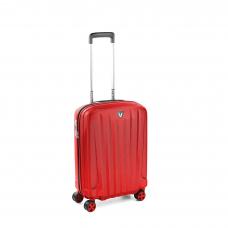 Маленький чемодан Roncato Unica 5613/0169