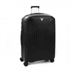 Большой чемодан с расширением Roncato YPSILON 5761/0101