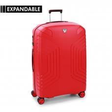 Большой чемодан с расширением Roncato YPSILON 5761/0909