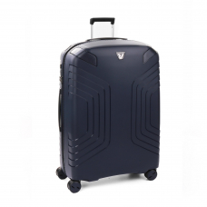 Большой чемодан с расширением Roncato YPSILON 5761/2323