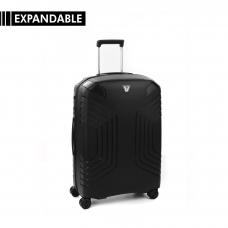 Средний чемодан с расширением Roncato YPSILON 5762/0101