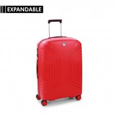 Средний чемодан с расширением Roncato YPSILON 5762/0909