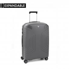 Средний чемодан с расширением Roncato YPSILON 5762/2020