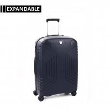 Средний чемодан с расширением Roncato YPSILON 5762/2323
