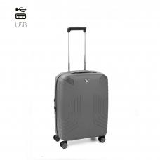 Маленький чемодан, ручная кладь с расширением Roncato YPSILON 5763/2020