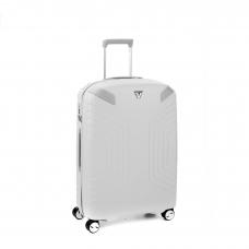 Средний чемодан Roncato YPSILON 5772/1010