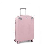 Середня валіза Roncato YPSILON 5772/1111