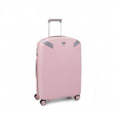Средний чемодан Roncato YPSILON 5772/1111