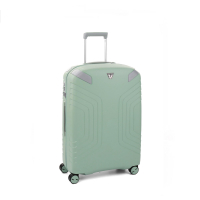 Середня валіза Roncato YPSILON 5772/1717