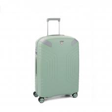 Средний чемодан Roncato YPSILON 5772/1717