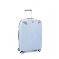 Середня валіза Roncato YPSILON 5772/1818