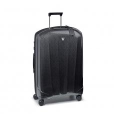 Большой чемодан Roncato We Are Glam 5951/0122