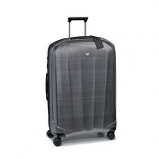 Большой чемодан Roncato We Are Glam 5951/0162