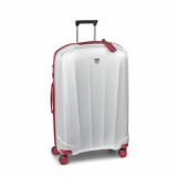 Большой чемодан Roncato We Are Glam 5951/0930