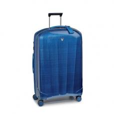 Большой чемодан Roncato We Are Glam 5951/5303