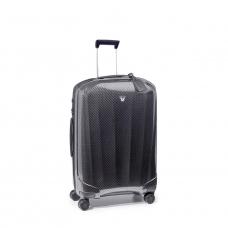 Средний чемодан Roncato We Are Glam 5952/0122