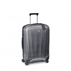 Средний чемодан Roncato We Are Glam 5952/0162
